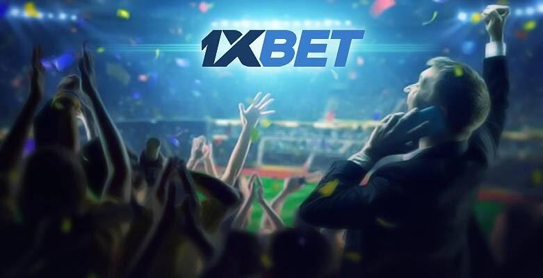сайт 1хбет в казахстане